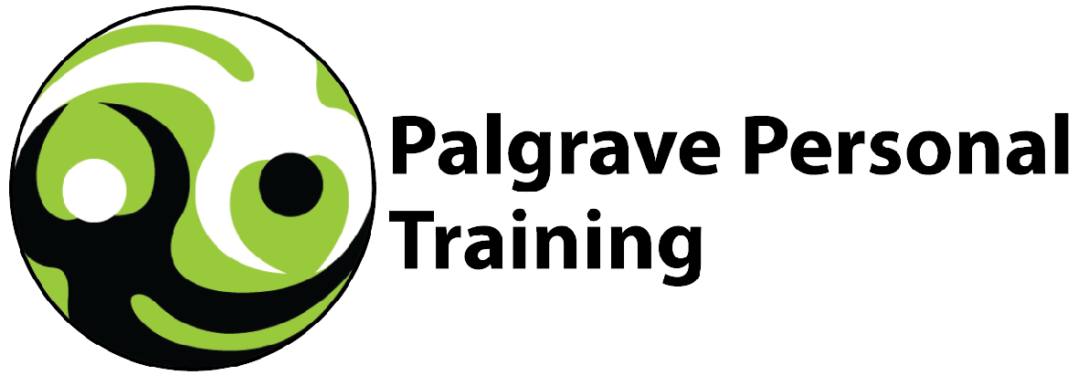Palgrave Personal Training
